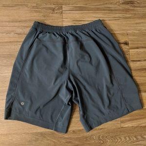 """lululemon athletica Shorts - Pace Breaker 9"""" Shorts"""